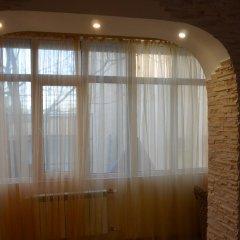 Гостиница Private Residence Osobnyak 3* Улучшенный семейный номер разные типы кроватей фото 11