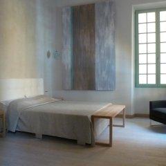 Hotel Rossetti комната для гостей фото 2