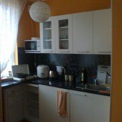 Апартаменты Evgeniya's Apartment in Obzor Аврен в номере