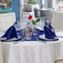 Hotel Blue Bay фото 2