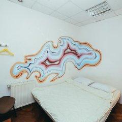 Art Hostel сауна
