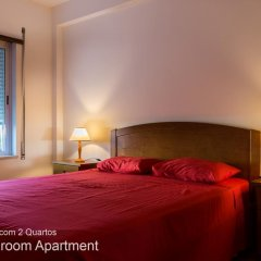 Отель Akisol Manta Rota Sun III комната для гостей фото 5