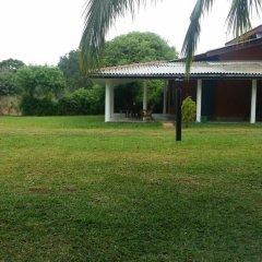 Отель Wewa Addara Guesthouse фото 9