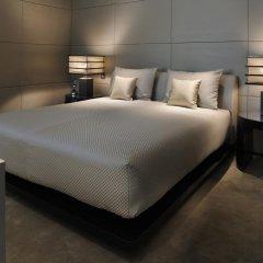 Armani Hotel Milano 5* Президентский люкс с различными типами кроватей