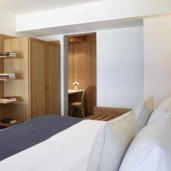 Amathus Beach Hotel Rhodes 5* Люкс с различными типами кроватей фото 2