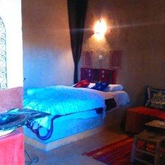 Отель Camels House Марокко, Мерзуга - отзывы, цены и фото номеров - забронировать отель Camels House онлайн спа фото 2