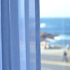 Hotel Coruña Mar бассейн