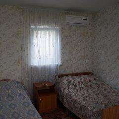 Гостевой Дом По Песчаной комната для гостей фото 3