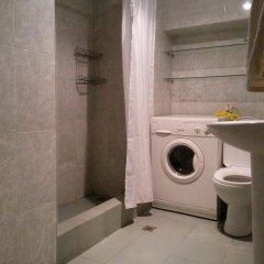 Гостевой дом Каскад Ереван ванная