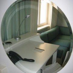 Rivoli Jardin Hotel 3* Стандартный номер с 2 отдельными кроватями фото 4