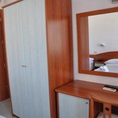 Отель Villa Caterina Римини удобства в номере
