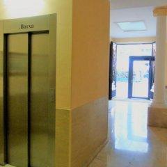 Отель Barcelona Rambla Apartment Испания, Барселона - отзывы, цены и фото номеров - забронировать отель Barcelona Rambla Apartment онлайн интерьер отеля фото 3