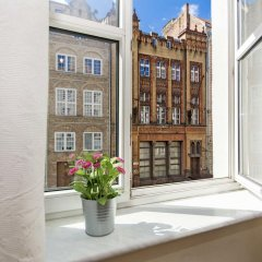 Апартаменты The Best Stay Apartments Гданьск фото 4