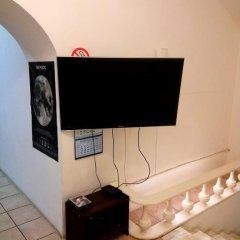 108 Mинут Хостел Номер Эконом разные типы кроватей (общая ванная комната) фото 3