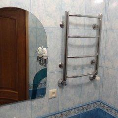 Гостиница Appartment Grecheskaya 45/40 Апартаменты с различными типами кроватей фото 5