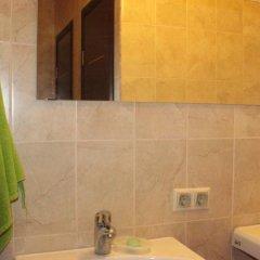 Fresh Hostel Kuznetsky Most ванная фото 6