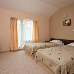 Отель Dimina Balneo SBRFRM Complex Велико Тырново комната для гостей фото 2