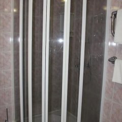 Гостиница Алтек Улучшенный номер с различными типами кроватей фото 4