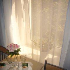 Апартаменты Sala Apartments Апартаменты с различными типами кроватей фото 14