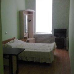 Отель Vlada Тихорецк комната для гостей фото 5