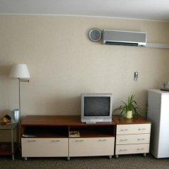 Мини-Отель Suite 3* Стандартный номер с 2 отдельными кроватями фото 5