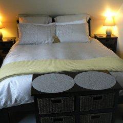 Отель Huntington Stables 5* Апартаменты с различными типами кроватей фото 16