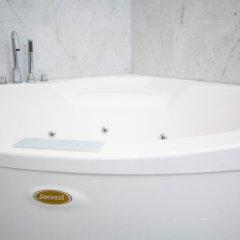 Отель San Ruffino Resort 3* Полулюкс