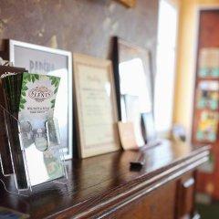 Отель Kempingas Slenyje Литва, Тракай - отзывы, цены и фото номеров - забронировать отель Kempingas Slenyje онлайн питание