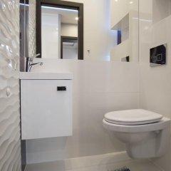 Отель Apartamenty Comfort & Spa Stara Polana Апартаменты фото 46