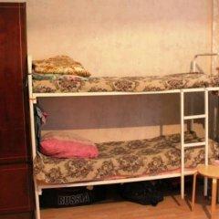 Hostel Preobrazhensky удобства в номере