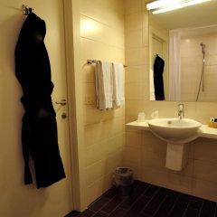 Flanders Hotel - Hampshire Classic 4* Стандартный номер с различными типами кроватей фото 4