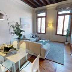 Отель Ca' Corner Gheltoff Венеция комната для гостей фото 4