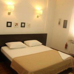 Hotel Vila 3 3* Стандартный номер с различными типами кроватей фото 23