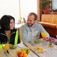 Отель Мини-Отель Alpinist Кыргызстан, Бишкек - отзывы, цены и фото номеров - забронировать отель Мини-Отель Alpinist онлайн в номере