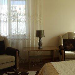 Гостиница Varvara Apartments Беларусь, Брест - отзывы, цены и фото номеров - забронировать гостиницу Varvara Apartments онлайн комната для гостей фото 2