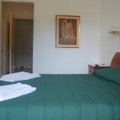Отель Paradise Inn 3* Стандартный номер с различными типами кроватей фото 9