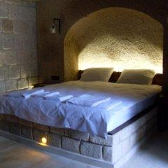 El Puente Cave Hotel 2* Стандартный номер с двуспальной кроватью фото 12