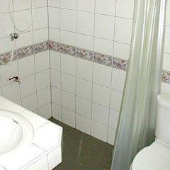Отель Sa-Nguan Malee Mansion 3* Номер Делюкс с различными типами кроватей фото 2