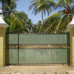 Отель Sethra Villas Шри-Ланка, Бентота - отзывы, цены и фото номеров - забронировать отель Sethra Villas онлайн фото 2