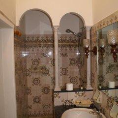 Отель Agriturismo Tenuta Quarto Santa Croce 5* Стандартный номер с 2 отдельными кроватями фото 4
