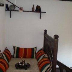 Отель Вилла Скат Болгария, Ардино - отзывы, цены и фото номеров - забронировать отель Вилла Скат онлайн комната для гостей фото 3