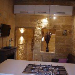 Отель Magnificent House of Character Мальта, Гранд-Харбор - отзывы, цены и фото номеров - забронировать отель Magnificent House of Character онлайн в номере
