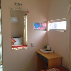 Hai Duyen Hotel Стандартный номер фото 12