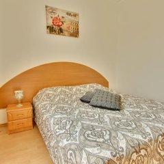 Апартаменты Daily Apartments Tatari Улучшенные апартаменты фото 9