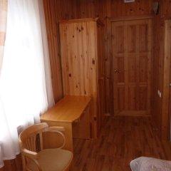 Отель Kizhi Grace Guest House Кижи удобства в номере фото 2