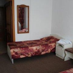Гостевой дом Ардо Номер Комфорт с различными типами кроватей фото 3