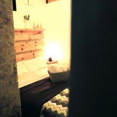 Отель Nesea Сиракуза комната для гостей фото 5