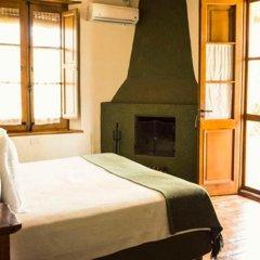 Отель Algodon Wine Estates and Champions Club 3* Люкс фото 8