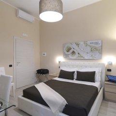 Отель Town House 57 3* Стандартный номер с различными типами кроватей фото 16