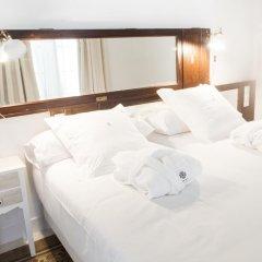 Hotel Madinat 4* Стандартный номер с различными типами кроватей фото 8